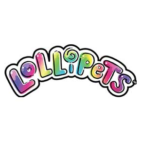Lollipets